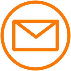 Bitrix24 Email