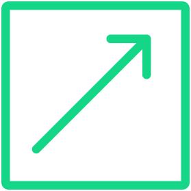 Bitrix24 External Users