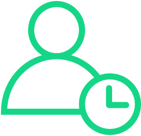 Bitrix24 workload management